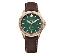 M0A10503 mechanisch automatisch Armbanduhr