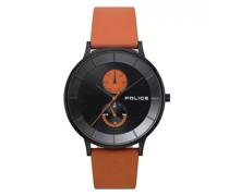 Berkeley PL.15402JSB_02 Quarz Armbanduhr