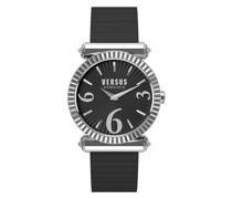 VSP1V0219 Quarz Armbanduhr
