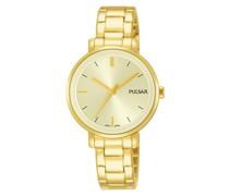 PH8360X1 armbanduhren  damen Quarz