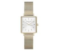 QMWMG-Q039 Quarz Armbanduhr