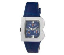LB0002L-10 Quarz Armbanduhr