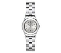 YSS300G Quarz Armbanduhr