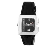 LB0001L-01 Quarz Armbanduhr
