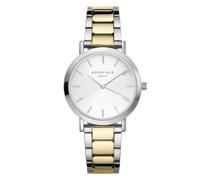 TWSSG-T63 Quarz Armbanduhr