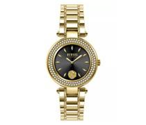 VSP713620 Quarz Armbanduhr