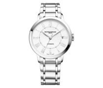 M0A10220 Quarz Armbanduhr