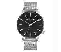 P15923JSTB02MM Quarz Armbanduhr