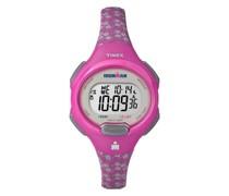 TW5M07000 Quarz Armbanduhr