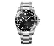 L37814566 Quarz Armbanduhr