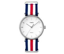 Fairfield TWG019000 armbanduhren  damen Quarz