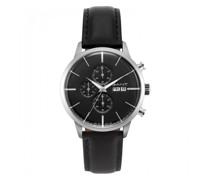 GTAD06300499I Quarz Armbanduhr