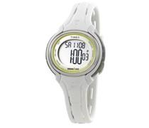 TW5K90700 Quarz Armbanduhr