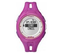 Ironman Run x 20 TW5K87400 Smartwatch