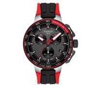 T-Race T1114172744100 armbanduhren  herren Quarz