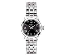 Classic Dream T1292101105300 Quarz Armbanduhr