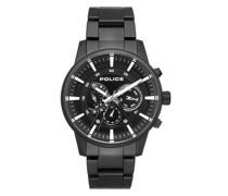 P15523JSB02M Quarz Armbanduhr
