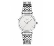 Everytime T109-210-11-031-00 Quarz Armbanduhr
