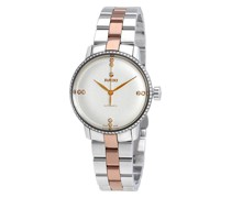 Coupole R22875722 armbanduhren  damen mechanisch