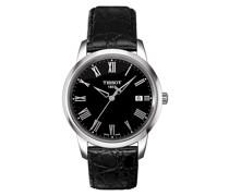 T-Classic Dream T0334101605301 armbanduhren  herren Quarz