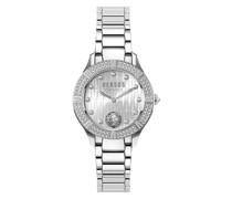 VSP261519 Quarz Armbanduhr