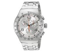 YOS445G Quarz Armbanduhr