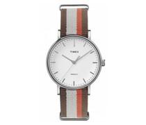 ABT525 armbanduhren  herren Quarz