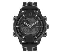 Taronga PEWJP2110203 armbanduhren  herren Quarz