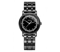 Diamaster R14063727 Quarz Armbanduhr