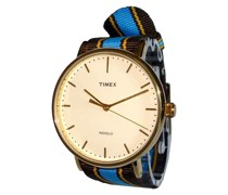 Fairfield ABT523 armbanduhren  herren Quarz
