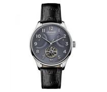 Disney by  I04604 mechanisch automatisch Armbanduhr