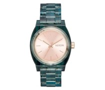Medium Time Teller A1214-2930-00 Quarz Armbanduhr