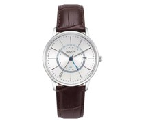 GTAD02600899I Quarz Armbanduhr
