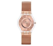 Hello Darling SFP115M armbanduhren  damen Quarz