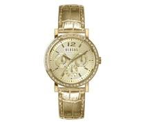 VSPOR2419 Quarz Armbanduhr