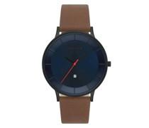 P15400JSU03 Quarz Armbanduhr