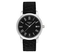 Dream T0334101605300 armbanduhren  damen Quarz
