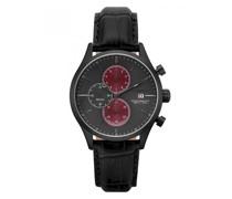 WAD7041399I Quarz Armbanduhr