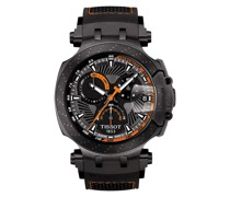 T-Race Marc Marquez 2018 Limited Edition T1154173706105 armbanduhren  herren Quarz