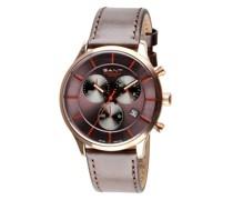 GTAD00201299I Quarz Armbanduhr