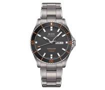 Ocean Star 200 M026.430.44.061.00 armbanduhren  herren mechanisch