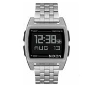 A1107-000 Quarz Armbanduhr