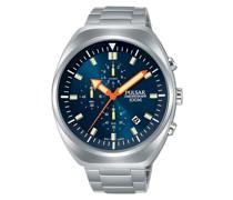 PM3085X1 armbanduhren  herren Quarz