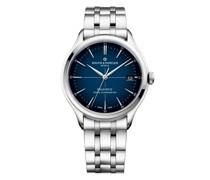 Clifton Baumatic M0A10468 Armbanduhr