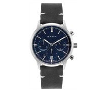 GTAD08200299I Quarz Armbanduhr