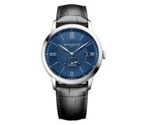Classima 10480 M0A10480 mechanisch automatisch Armbanduhr