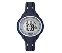 TW5K90500 Quarz Armbanduhr