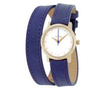 Kenzi Wrap A403-1675 Quarz Armbanduhr