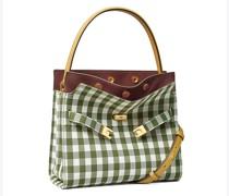 Kleine Lee Radziwill Double Bag