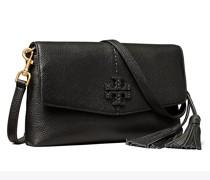Mcgraw Crossbody Bag